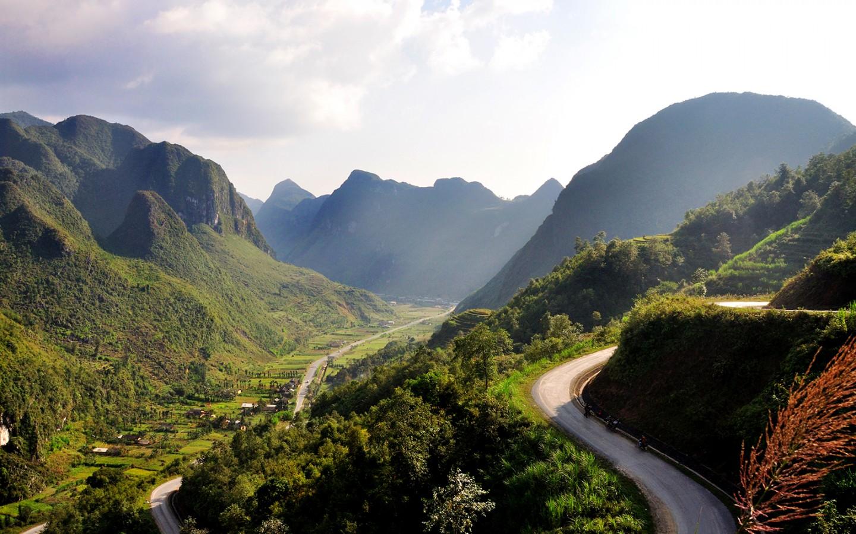 Vietnam-web